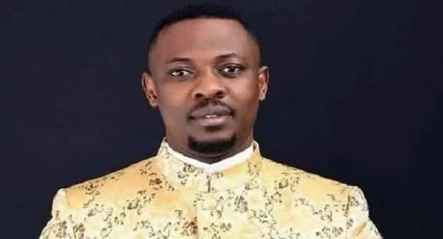 """Bullet is not being truthful with Ebony's death prophecy – Prophet who """"predicted"""" Ebony's death claims"""