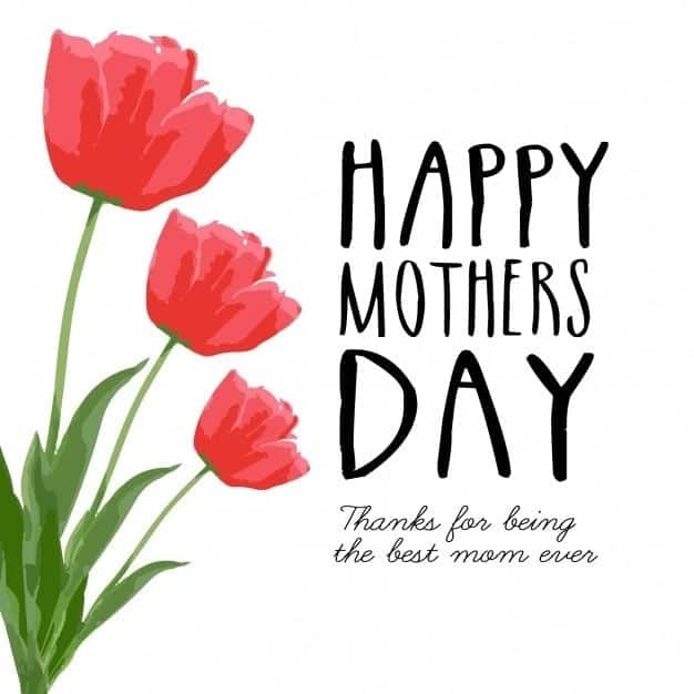 mothers day wishes ,wishes for mother in law, mother's day wishes for deceased mother