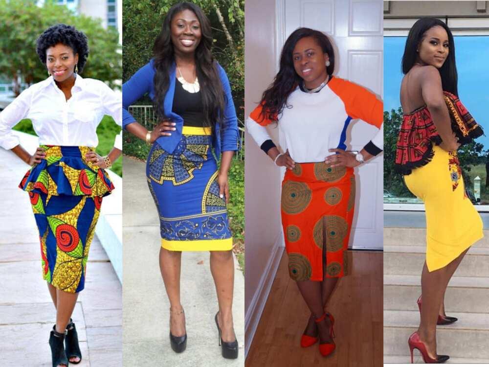 7396b13e3ea short african skirts long african skirts white african print skirt blue african  skirt