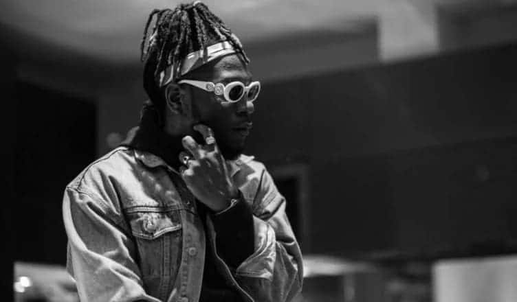 Who is Burna Boy? His story and best songs ▷ YEN COM GH