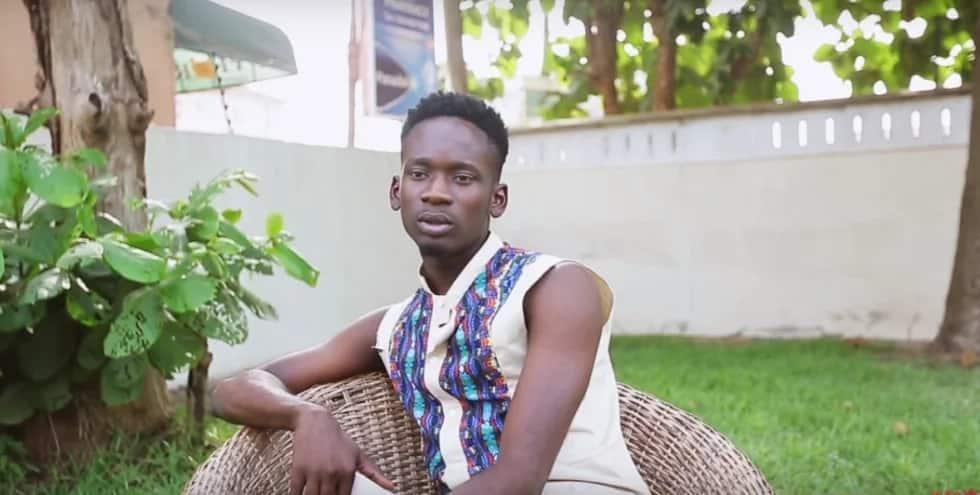 These 9 upcoming Ghanaian musicians will take over top artistes like Sarkodie soon