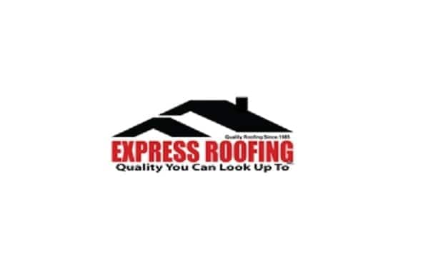roofing, list of roofing companies in ghana, roofing sheets