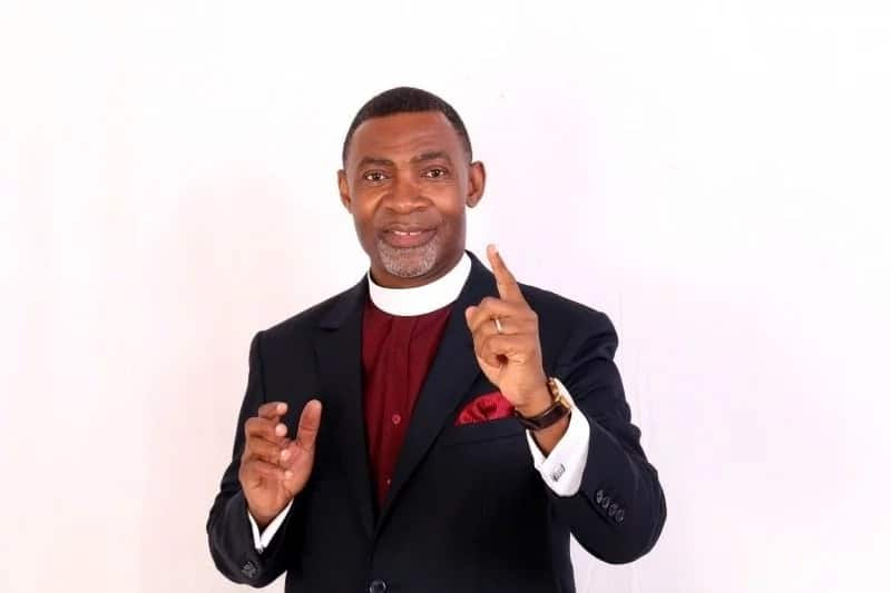 Show respect to men of God – Lawrence Tetteh jabs Owusu Bempah