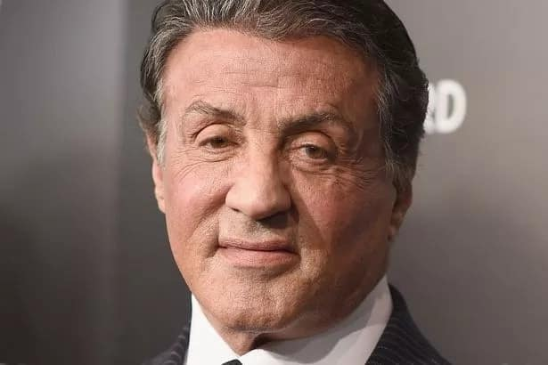The internet wants Sylvester Stallone dead! But why?