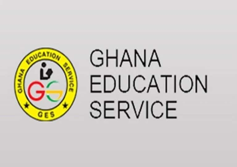 The Ghana Educations Service is failing to comply with a court order.