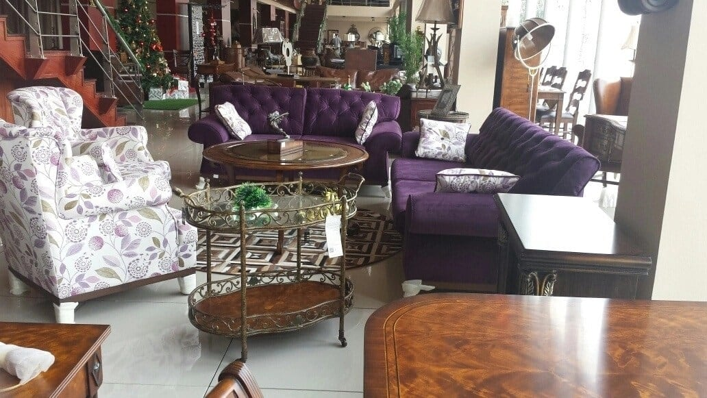 List Of Furniture Companies In Ghana 2018 Yen Com Gh