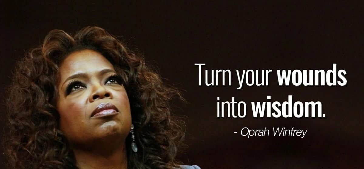 women's month quotes, famous gender equality quotes, what is women empowerment
