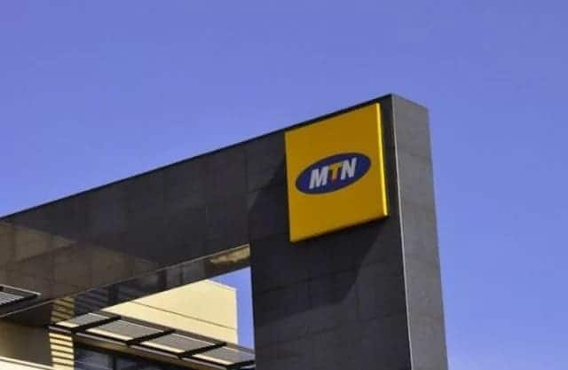 List of MTN call promotions ▷ YEN COM GH