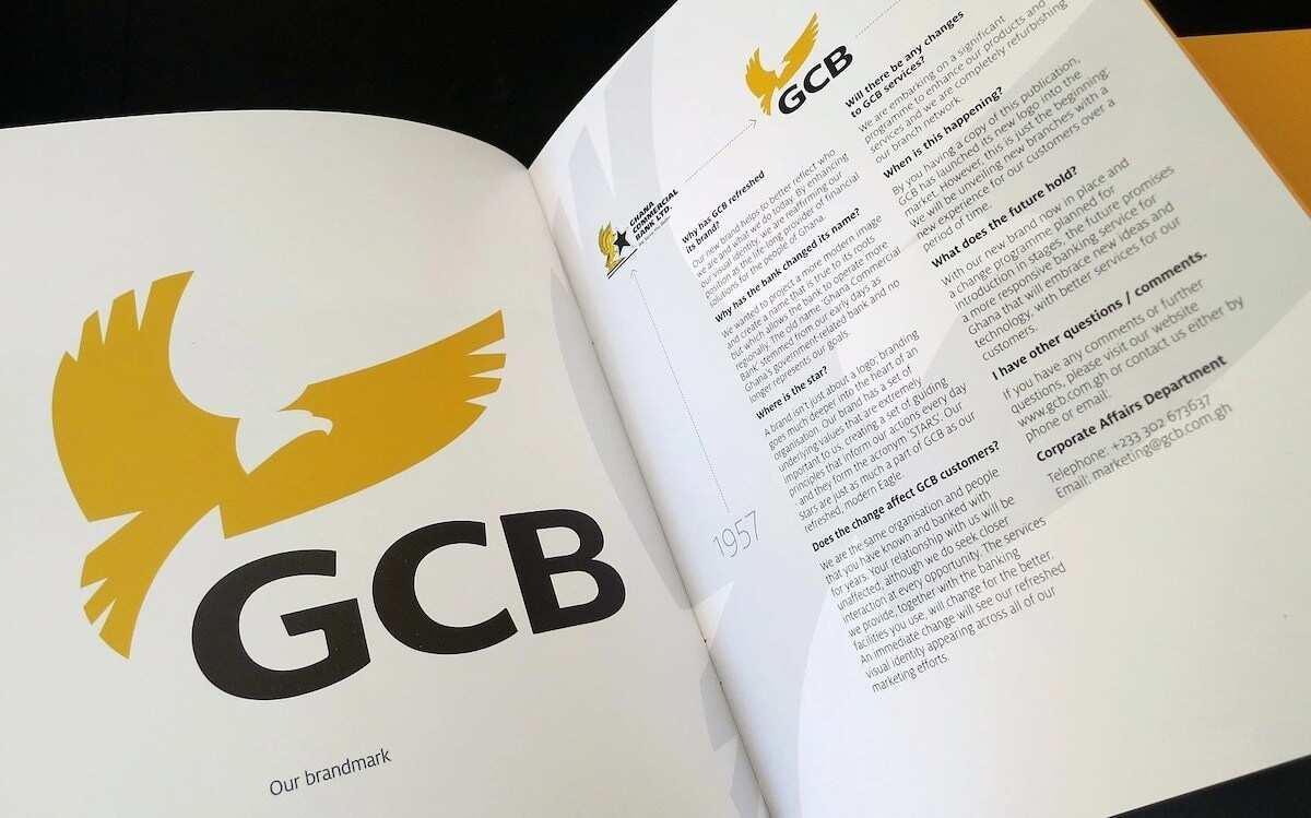 ghana commercial bank head office gcb bank branches in accra ghana commercial bank working hours