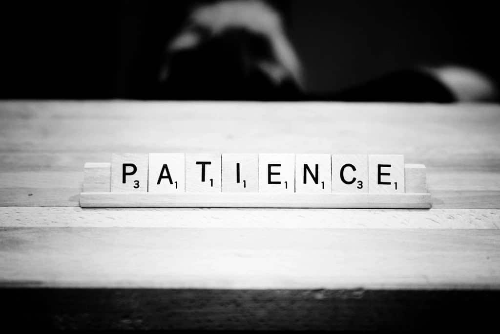 quotes about patience patience is a virtue quote quotes about waiting patiently funny patience quotes patience quotes sarcastic endurance quotes