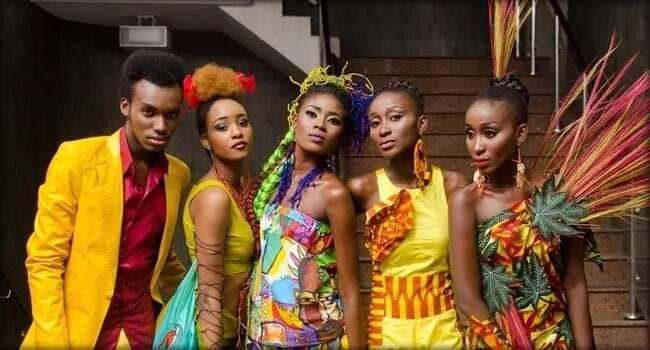 Fashion Schools In Ghana And Their Fees Yen Com Gh