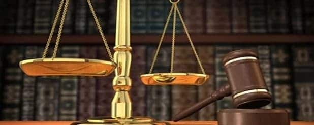 private law firms in ghana corporate law firms in ghana good law firms in ghana names of law firms in ghana intellectual property law firms in ghana