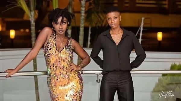 Police to fish out people behind Ebony, Kuri mortuary video recording