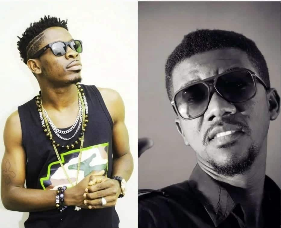 Shatta Wale is the reason I won GHc300,000 from Melcom – Tic Tac