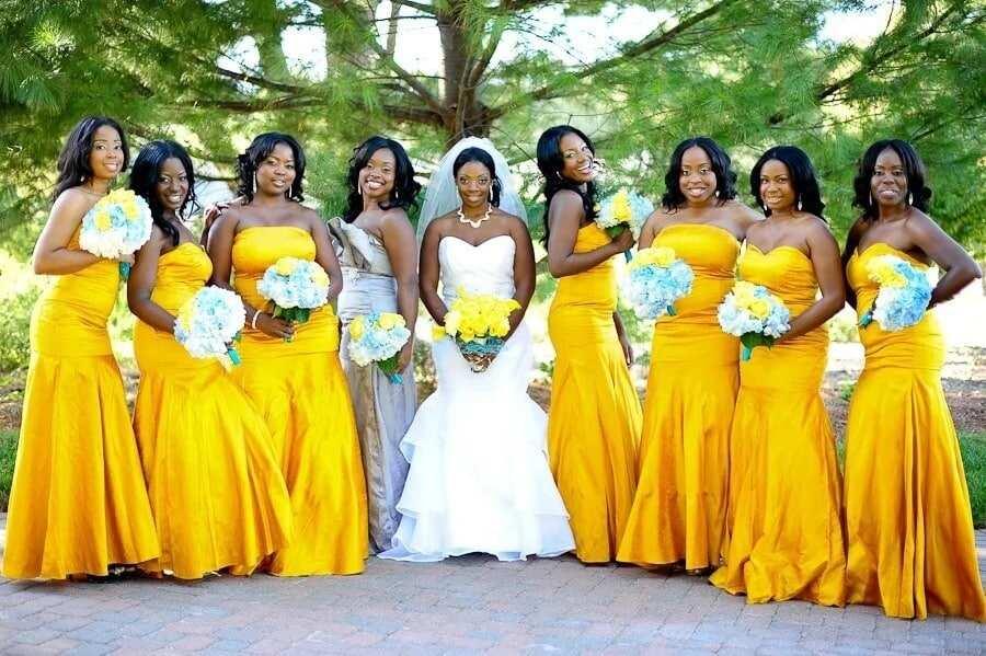 bridesmaid short dress styles bridesmaid dress styles 2018 african wear for wedding
