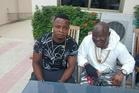 Bukom Banku advices Ghanaians not to bleach