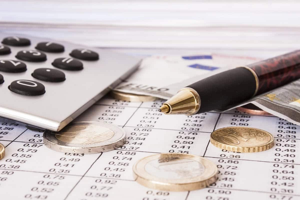 List of accounting and auditing firms in Ghana