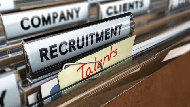 List Of Recruitment Agencies in Ghana 2018