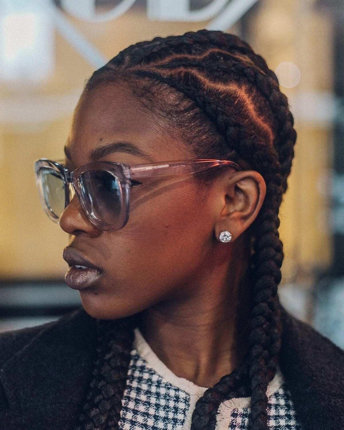 Best cornrow rasta hairstyles for 2018