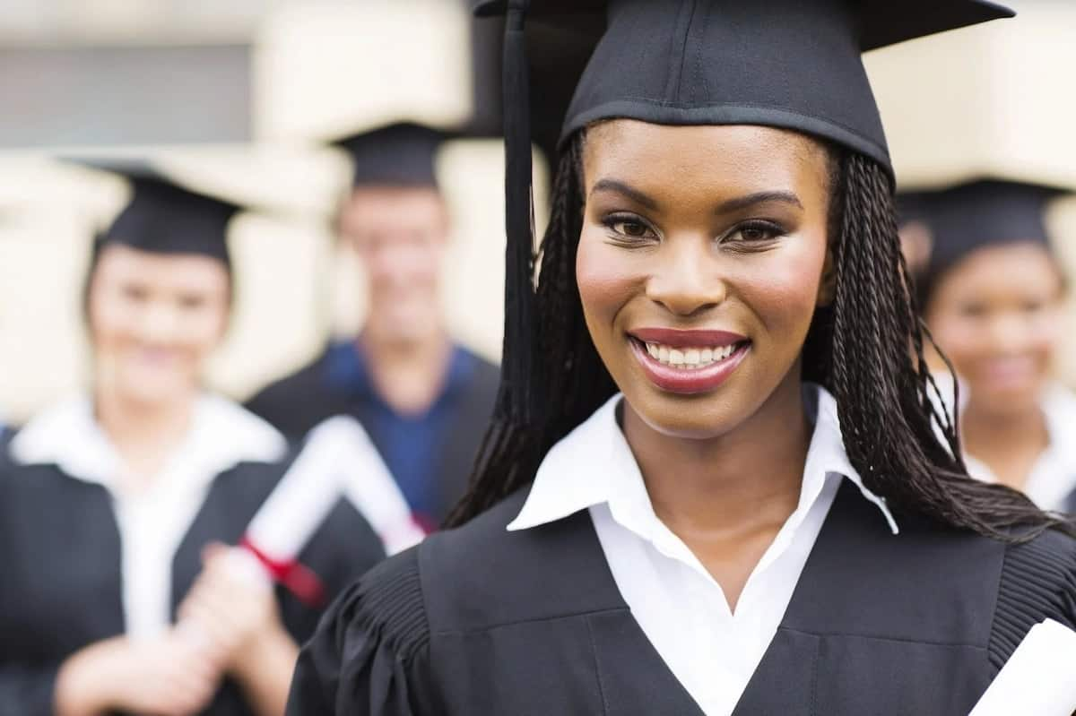 scholarship to study in ghana, scholarship for ghanaians to study in russia, commonwealth scholarship ghana