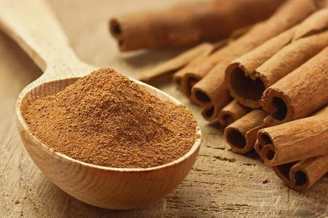 Health benefits of cinnamon Uses of cinnamon Benefits of cinnamon powder Why is cinnamon good for you?