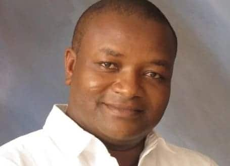 High-profile Ghanaian personalities with 'fake' doctorate degrees