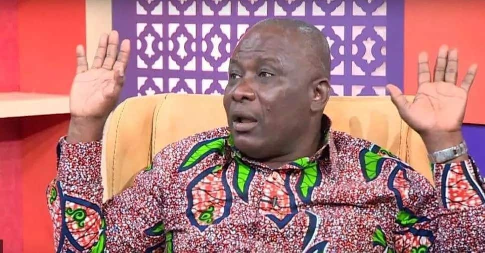 5 NPP stalwarts who are waiting to be given appointment by Nana Addo