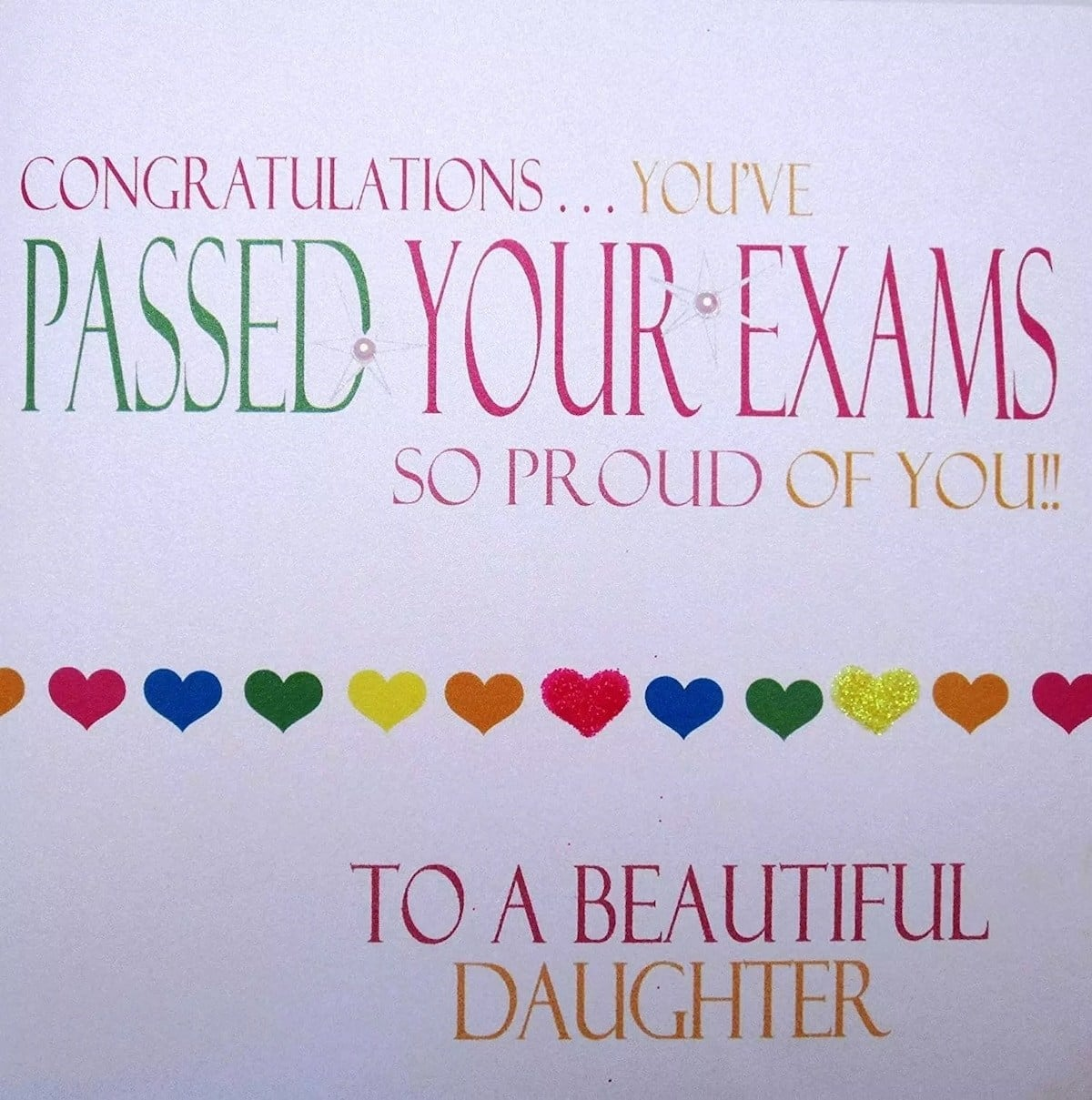 congratulations message for passing the exam, exam pass congratulations sms, pass exam congratulations messages