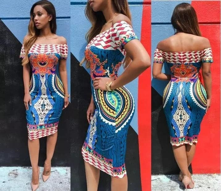 latest African dresses fashion insights for Ghanaian women-latest african dresses fashion