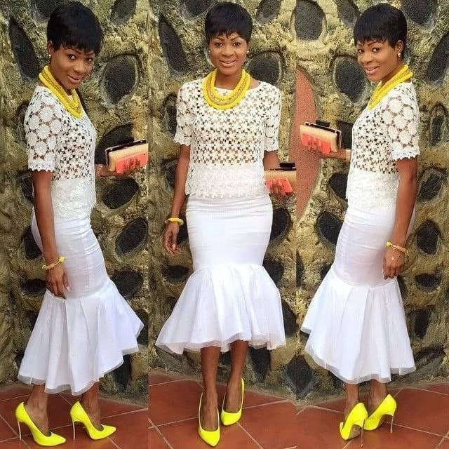 african print lace dresses african print dresses with lace african attire with lace