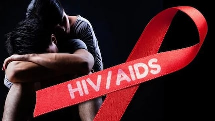 Volta and Brong-Ahafo regions leading HIV prevalence rate in Ghana