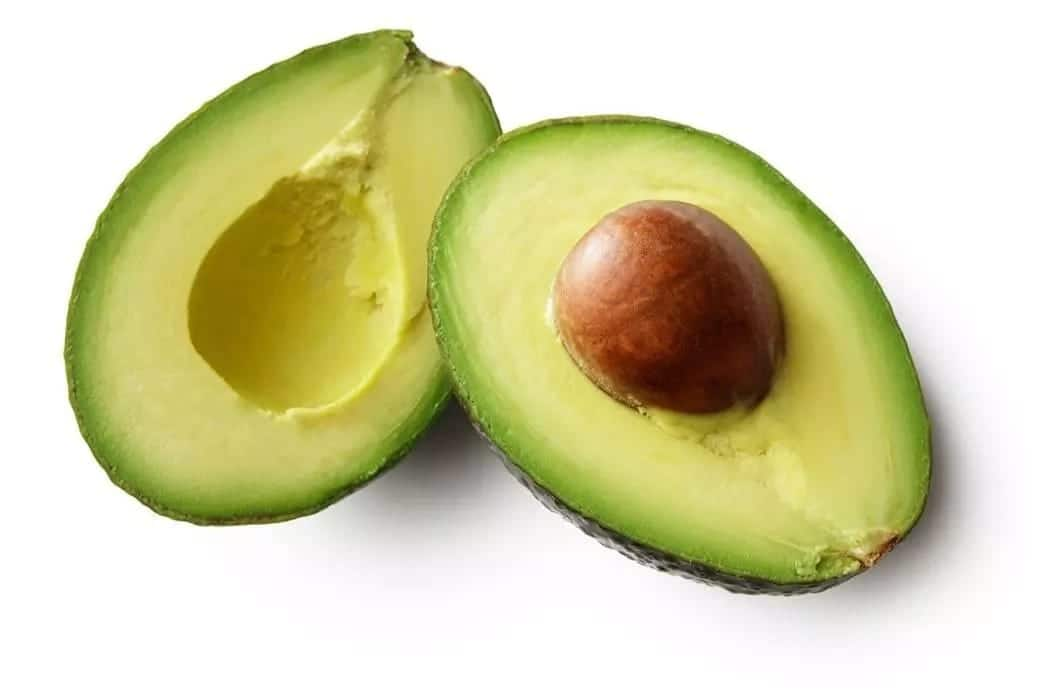 Health benefits of avocado pear, seeds and oil