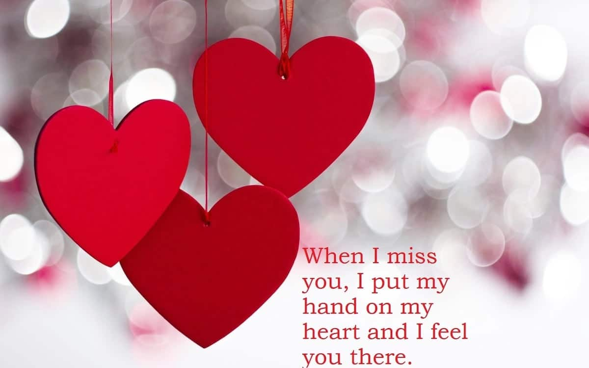 cute long distance quotes, message for boyfriend long distance, long distance relationship message