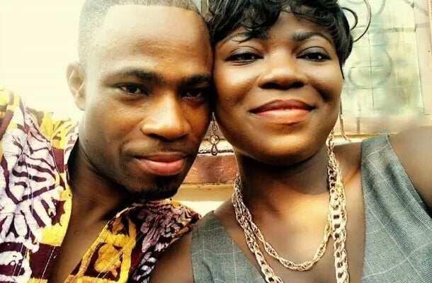 Kofi Nwanwani and Afia Pokuaa are both employees of the Multimedia Group