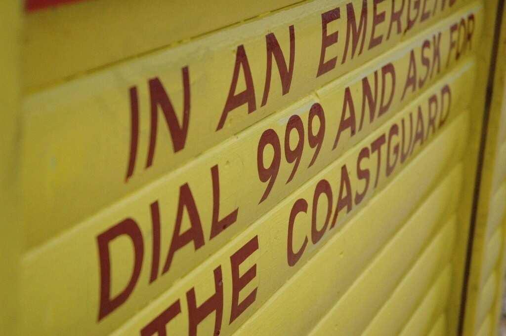 List of emergency numbers in Ghana