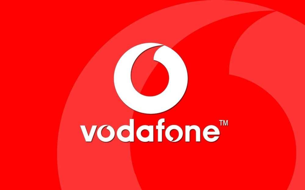 Vodafone Ghana short codes in Ghana