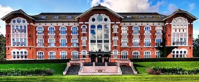 Universities in norway for international students universities in norway norwegian universities free tuition universities in norway