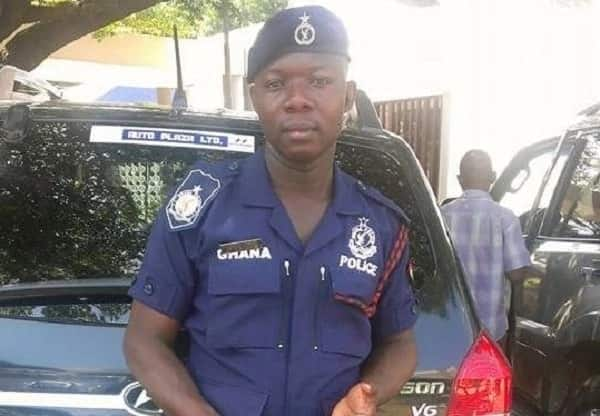 Midland Police granted bail