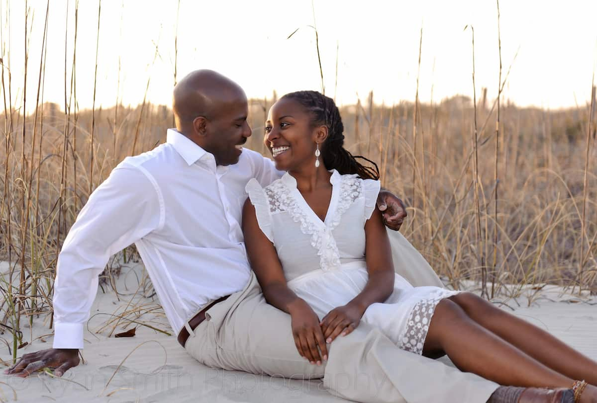You will enjoy your relationship in 2018 if you strictly apply these 4 crucial steps