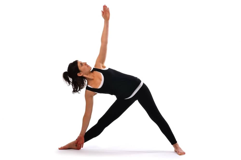 yoga exercises during pregnancy for normal delivery yoga exercises in the morning types of yoga super brain yoga exercises