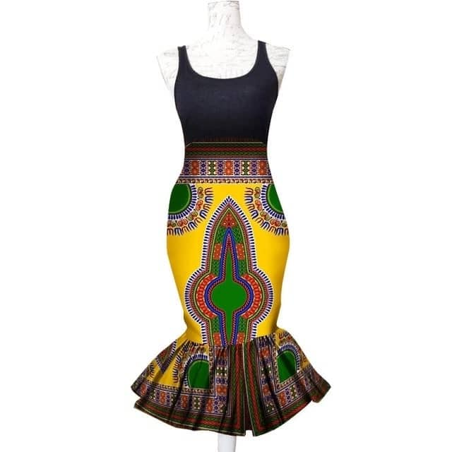 african wear for men and women african wear mens design african wear styles men skirt and top styles