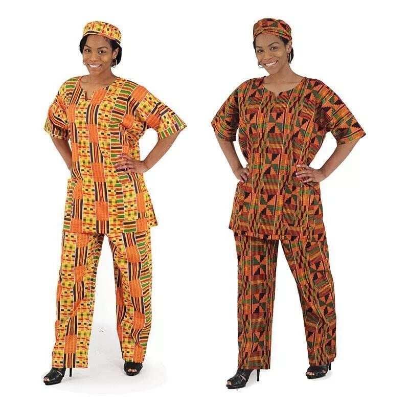 latest kente styles in ghana dress styles in ghana kente styles for ladies latest dress styles in ghana
