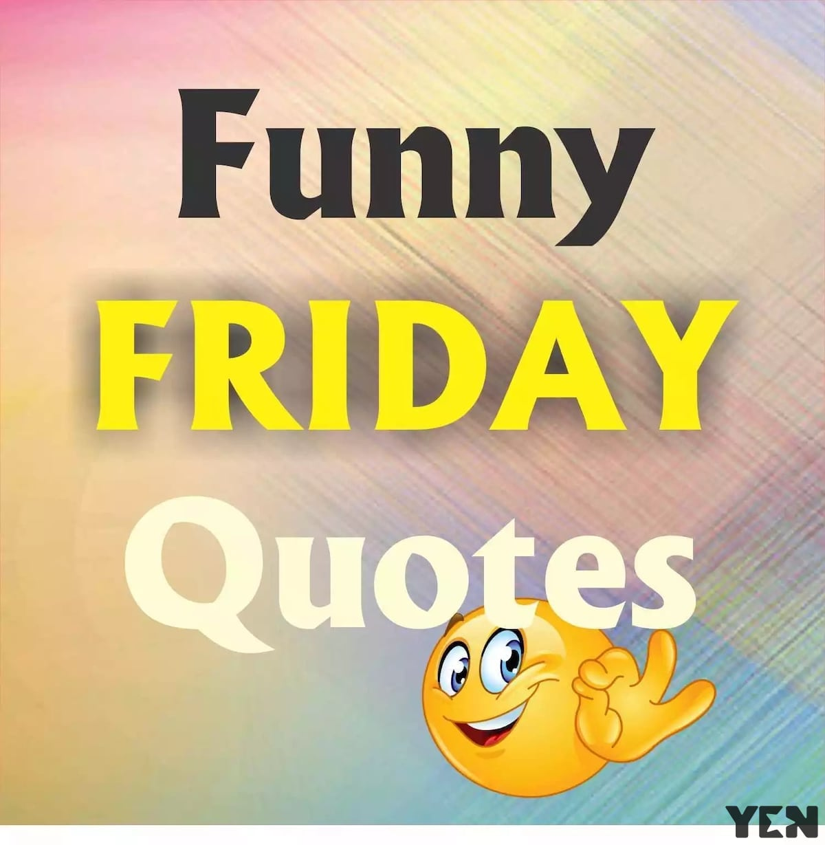 funny thank god its friday quotes quotes about fridays funny friday quotes for work