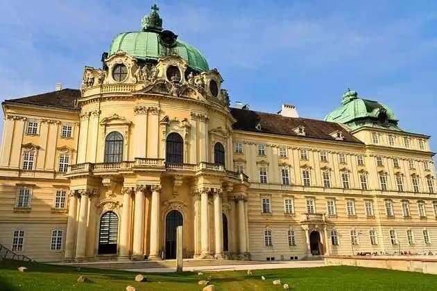 List of cities in Austria States in Austria List of popular cities in Austria