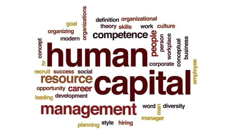 What is human capital theory? Human capital hypothesis Human capital development theory Human capital theory of migration
