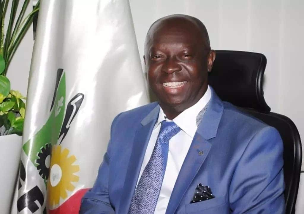 Ace GTV journalist given top government appointment by Nana Addo
