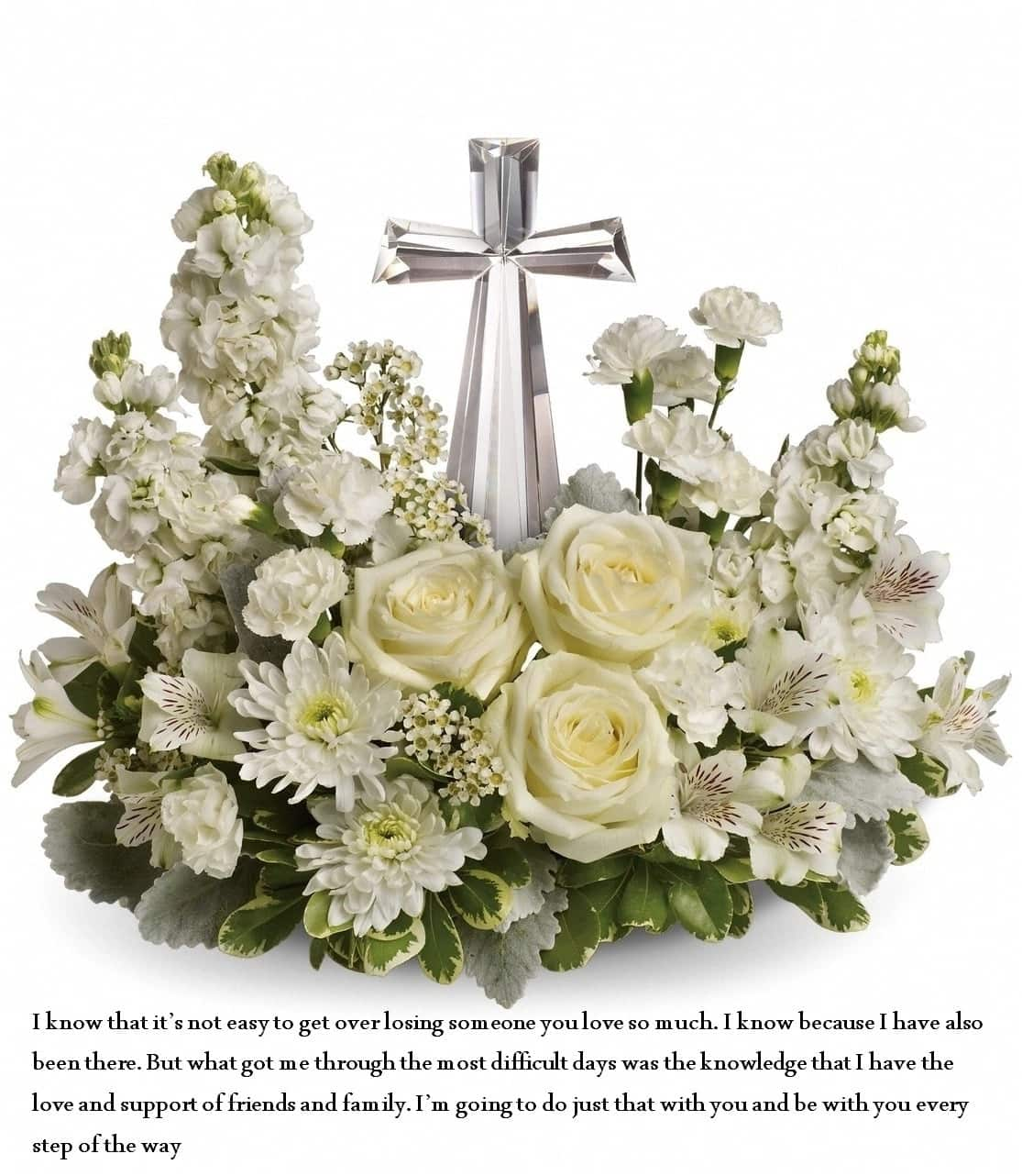 sample messages condolence uncle's death, what to reply on condolence messages, quick condolence messages