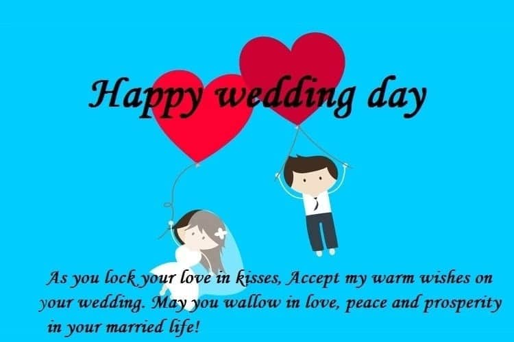 for marriage wishes sms, reply on marriage wishes, example of marriage wishes