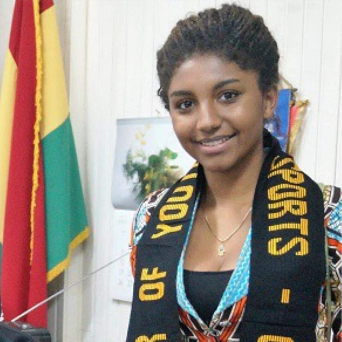 10 young Ghanaians who are putting Ghana on the map with their efforts
