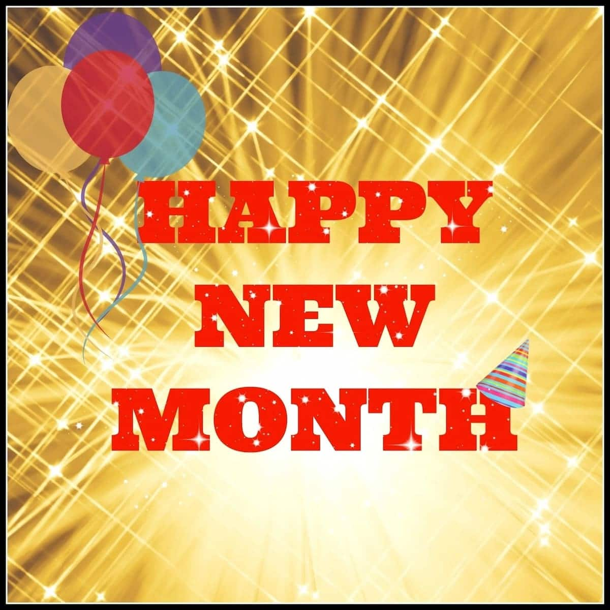 new month wishes new month quotes happy new month my love funny new month messages prayer for new month